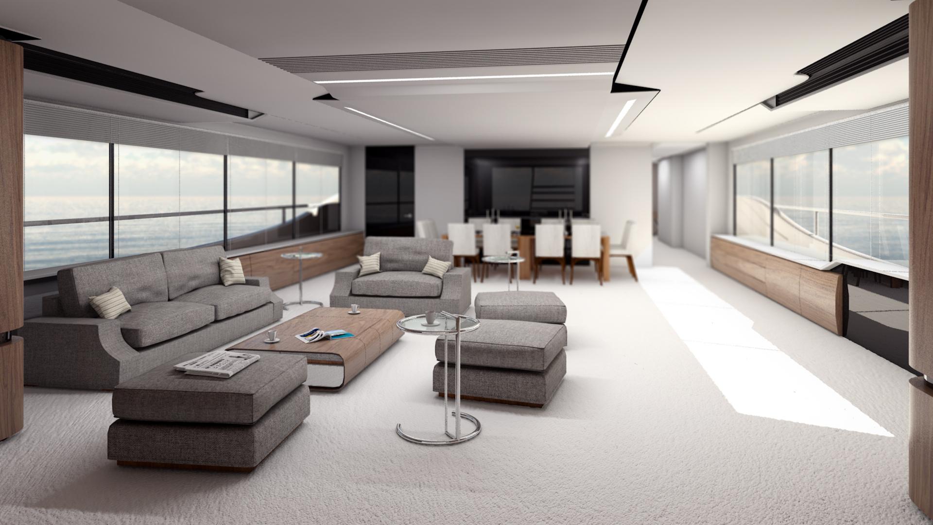 visual akademie f r 3d arts. Black Bedroom Furniture Sets. Home Design Ideas